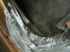 20101119 1977 cadillac eldorado biarritz roof repair 18