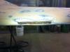 201111 1977 cadillac eldorado body paintjob 05
