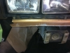 201111 1977 cadillac eldorado body paintjob 09