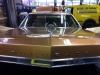 201111 1977 cadillac eldorado body paintjob 16