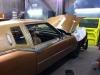 201111 1977 cadillac eldorado body paintjob 17