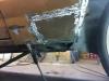 20111205 1977 cadillac eldorado biarritz body work process 04