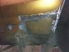 20111205 1977 cadillac eldorado biarritz body work process 05