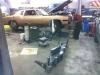 20111205 1977 cadillac eldorado biarritz body work process 06