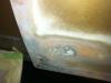 20111205 1977 cadillac eldorado biarritz body work process 10