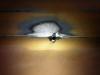 20111205 1977 cadillac eldorado biarritz body work process 23