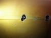 20111205 1977 cadillac eldorado biarritz body work process 35