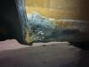 20111205 1977 cadillac eldorado biarritz body work process 37