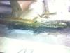 20111205 1977 cadillac eldorado biarritz body work process 51