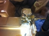 20111205 1977 cadillac eldorado biarritz body work process 52