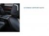 2016-ct6-interior-modal-comfort-seats-931x464