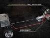 FireShot Screen Capture #650 - 'All-new Cadillac CT6 Plugin-Hybrid full-size luxury sedan 2017 Technology Prev_' - www_youtube_com_watch_v=71MWVzTtFKA.jpg