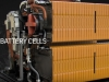 FireShot Screen Capture #653 - 'All-new Cadillac CT6 Plugin-Hybrid full-size luxury sedan 2017 Technology Prev_' - www_youtube_com_watch_v=71MWVzTtFKA.jpg