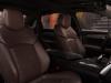 2019-cadillac-ct6-v-sport-interior-001-cabin.jpg