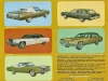 1971-cadillac-pimpmobiles-by-asc