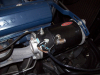 Generator Setup - 100_1037