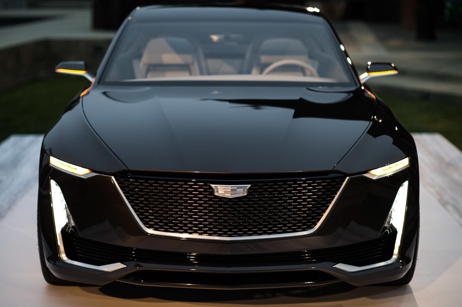 large_cadillac-escala-concept-car-3-99.jpg