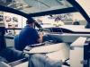 large_cadillac-escala-concept-car-4-50.jpg