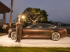 Cadillac-Escala-Concept-Left-Side.jpg