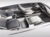Cadillac-Escala-concept-01.jpg