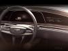 Cadillac-Pebble-Beach-Concept-Interior-1024x567.jpg