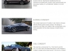 Concept Cars.jpg