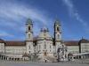 Kloster_Einsiedeln