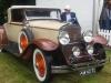 1928 Cadillac 2.jpg