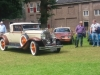 1928 Cadillac 4.jpg