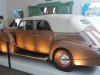 1938 Cadillac Princes Wilhelmina 1.jpg
