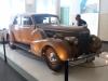 1938 Cadillac Princes Wilhelmina 2.jpg