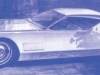 1960s-cadillac-concept-cars-3-1963-v12