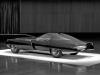 1966_cadillac_xp-840_rear3q_d-70415_gmma14416
