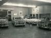 1953-ny-cadillac-olds-showroom