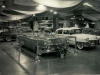 1954-auto-show-1