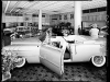 1955-showroom