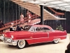 1956-cadillac-series-62-coupe-de-ville-in-the-styling-administration-building