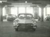 1956-series-62