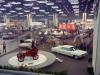 1962cadillac-chicago