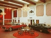 1967-ferarro-showroom-springfield-pa