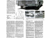 THE STANDARD 3-2017-page-018.jpg