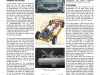 THE STANDARD 3-2017-page-019.jpg