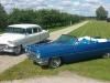 1954 limo 1964 conv Marc Hagg.jpg