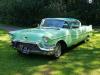 1957 Coupe  Ton Christiaanse.jpg